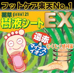 jueki_ex.jpg
